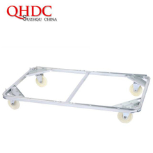 Warehouse Cargo Tool Trolley JHD-WHT-03
