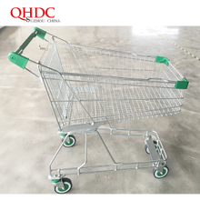 australia type trolley supermarket shopping cart